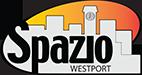 Spazio Westport